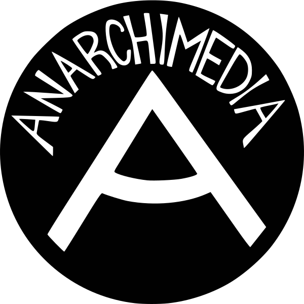 ANARCHIMEDIA