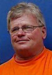 DouglasMcLeod